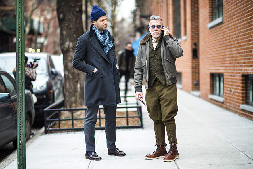 http://modepure.files.wordpress.com/2013/02/mode-pure-nick-wooster-new-york-fashion-week-fall-winter-2013_yangmin-zhao.jpg?w=880